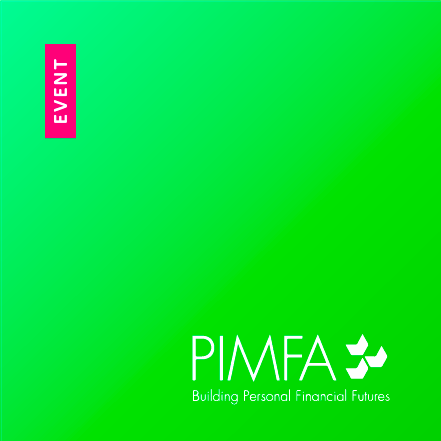 PIMFA Annual Summit