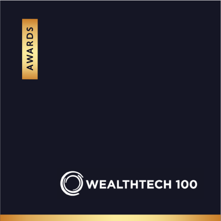 Objectway one of the Top 100 WealthTech companies by Fintech Global