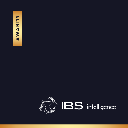 Objectway ranks first in the IBS Global Sales League Table 2019