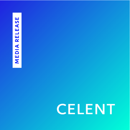 Objectway regonised by Celent