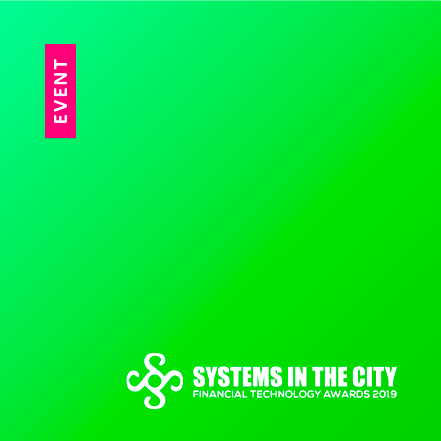 System in the City Fintech Directory & Review 2019